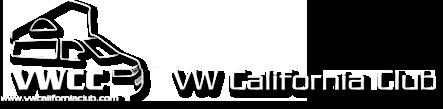 VW California Club