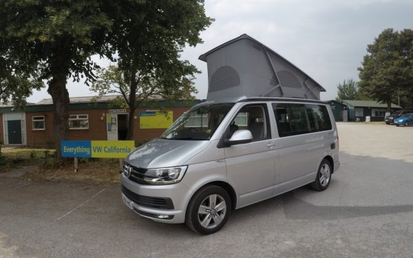 Vw California Owners Club New Amp Used Vw T4 T5 T6