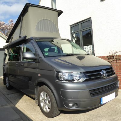 2010 VW CALIFORNIA SOLD BUT TYRES/SEAT STILL AVAILABLE