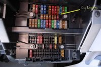 434-277a3a36495a4bed618a0df13b5871f5 Where Is The Fuse Box Vw T on