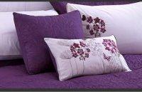 pillow cushion - Copy.jpg