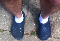 my crocs.png