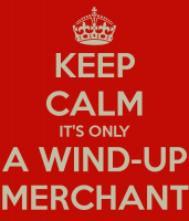 wind up merch.png