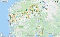 kaart Noorwegentrip 2018.jpg