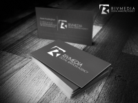 rivmedia-businesscards2.png
