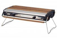 Primus-Tupike-stove.jpg
