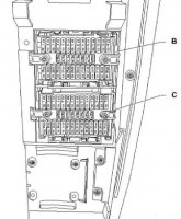 Volkswagen-transporter-t5-essentials-fuse-box-holder-b-and-c.jpg