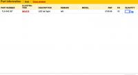 Screenshot 2020-01-14 at 16.41.57.png