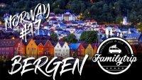 #17 Bergen foto.jpg
