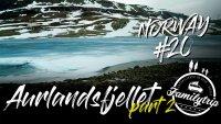 #20 n2 aurlandsfjellet.jpg