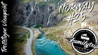 Norway 25 Vert.jpg