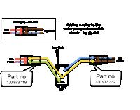 Water Pump Relay.png