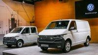 2019_VW-Transporter-T61_01.jpg