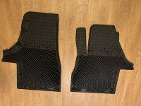 Rubber mats.jpg
