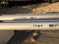 017A59F4-835A-4B7A-A93E-4D35194E3CCC.jpeg