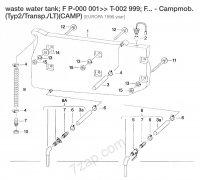 1087E632-8C19-4920-85B3-AB6072DE59EC.jpeg