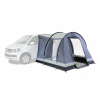 kampa-dometic-trip-vw-poled-mh0002.png