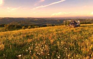 Auberg-ine Zuid Auvergne.jpg