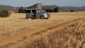 Toscana 364 Fs post (FILEminimizer).jpg