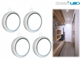 4x-dreamled-sensor-led-lamp.jpg