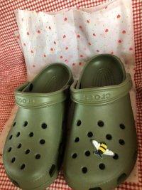 Crocs !.jpg