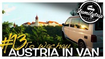 Austria 13.jpg