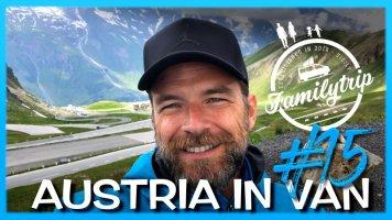 Austria 15 c.jpg