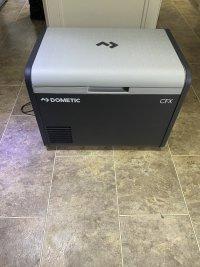 626E0398-C7DC-4EC8-B073-DAEA847D256E.jpeg