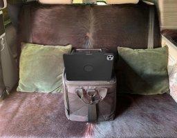 Auberg-ine tablet tablet:storage:pick-nick isobag.jpg
