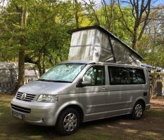 campervan cosy.jpeg