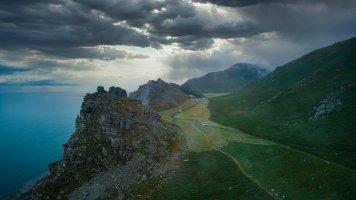 Valley of the Rocks.jpg