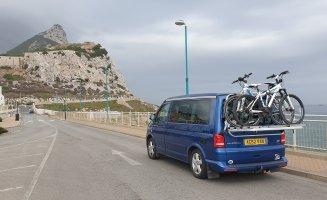 Gibraltar (4).jpg