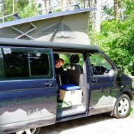Calor Gas Or Campingaz Vw California Owners Club