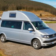 Campingaz 907 Refill Uk Price Rip Off Vw California