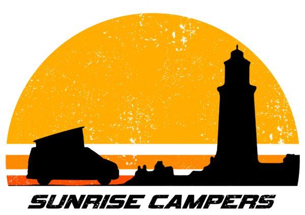 Sunrise Campers