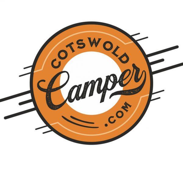 Cotswold VW Camper
