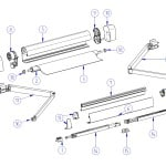 5102-Awning-Parts