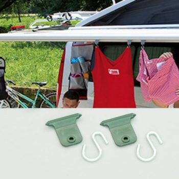 Awning Hanging Hooks Pack Of Two Vw California Club