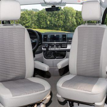 Ocean/SE Seat Covers