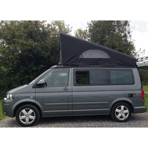 comfortz vw california t5 t6 beach coast cali topper roof cover everything vw california. Black Bedroom Furniture Sets. Home Design Ideas