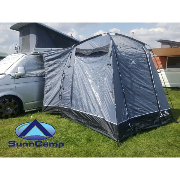 SunnCamp Lodge 200 Drive Away Awning - Everything VW ...