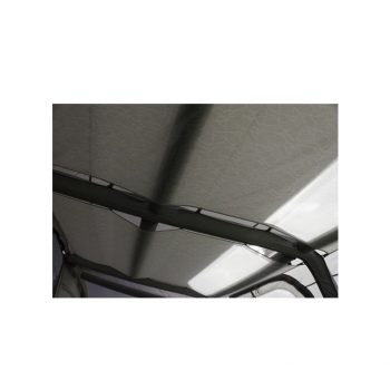 Roof Liners
