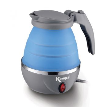 Kettles & Coffee Makers