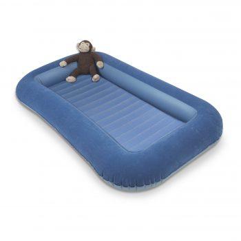 Airbeds & Mats