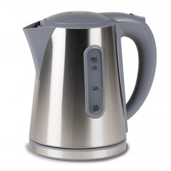 Kettles & Coffee Makers