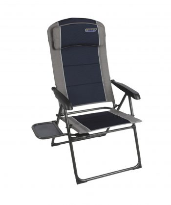 Camping Chairs Everything Vw California