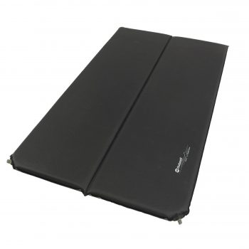 Camping beds, Airbeds & Mats