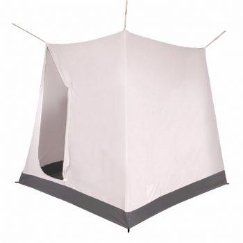 Annexes & Inner Tent