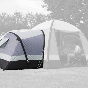 Annexes & Inner Tents