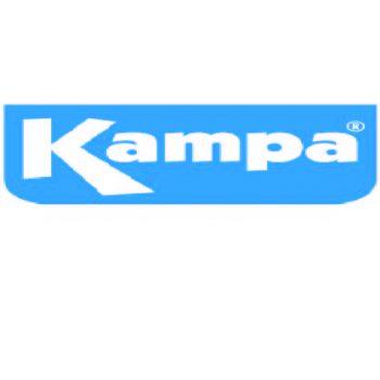 Kampa Rock Peg Pack by Kampa